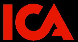 ICA logotyp 300x161 - Lösplock blir vanligare