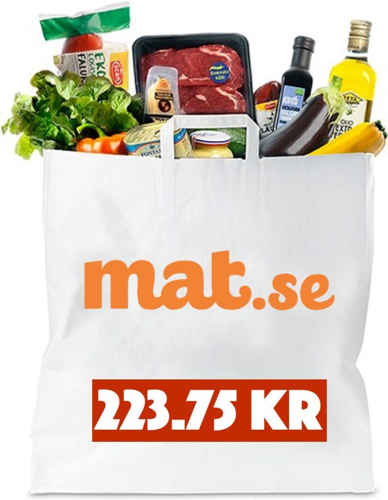 Mat se Matkasse 1 794x1024 - Mat.se