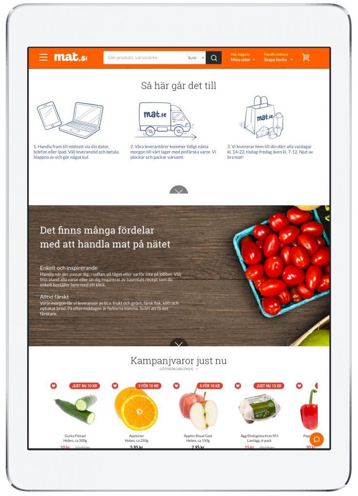 Mat se iPad 1 738x1024 - Mat.se