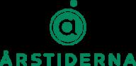 Årstiderna Matkasse logo