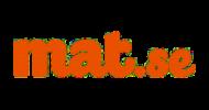 Mat i Indien logo