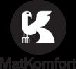 Matkomfort Matkasse logo
