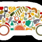 hemleverans 150x150 - 3 Fördelar och nackdelar med att handla mat online