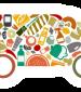 hemleverans 75x85 - 3 Fördelar och nackdelar med att handla mat online