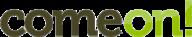 Matbutiker Online logo